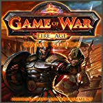 Game of War Fire Age Game Guide |  HiddenStuff Entertainment