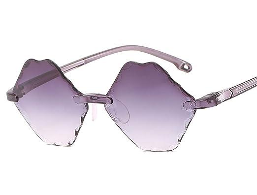 ANAZOZ Gafas de Sol Lente Estilo-C1 Gafas de Sol UV400 ...
