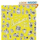 Sketchnotes 2013/2014
