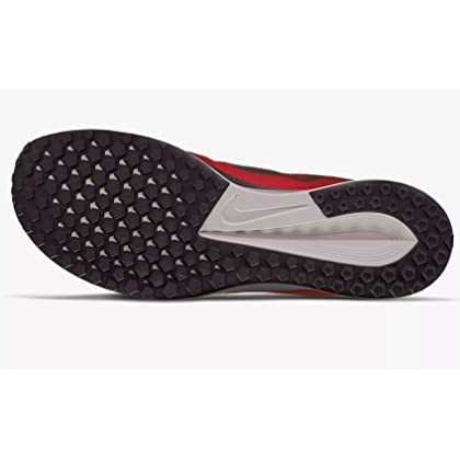 best sneakers be95f 44071 Amazon Cambodia , Shopping on amazon ship to Cambodia, Ship ...