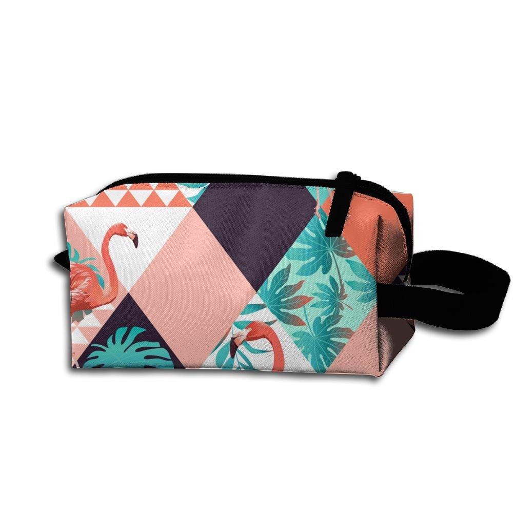 ce41113291 Cosmetic Bag