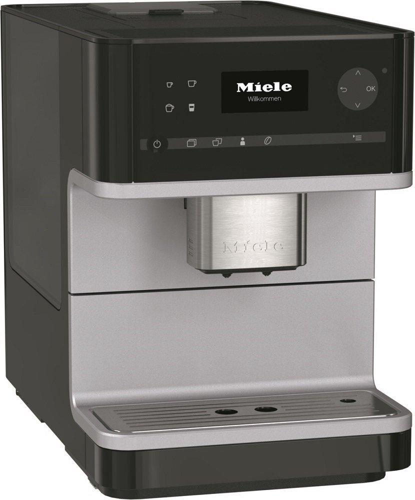CM 6110 Coffee System (Black)