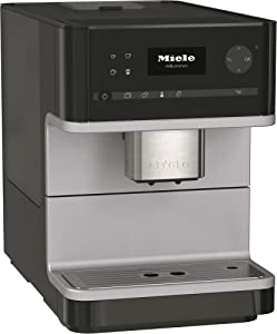 CM 6110 Coffee System (Black)