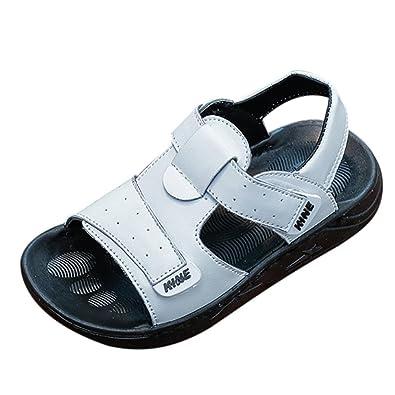 7ca428afead57 Challen Newborn Baby Shoes