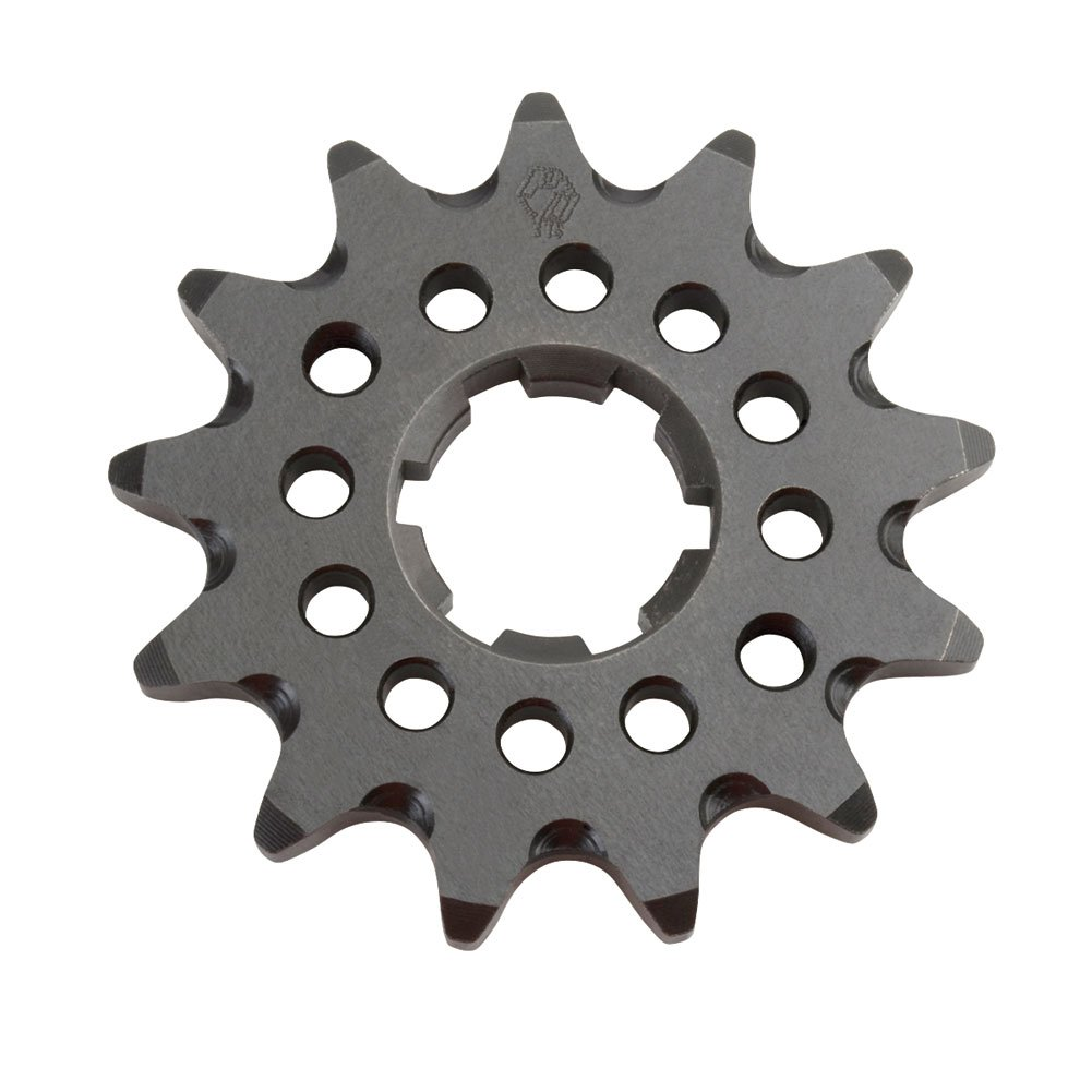 Primary Drive XTS Front Sprocket 15 Tooth Fits Yamaha YFZ 450 2004-2009