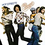 Hot Streets by Rhino