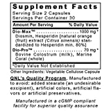Quantum Invisi-Vein 120 Caps 2 Bottles - Vein Support Premier Venamend Formula for Quantum Nutritional Support for the Appearance of Spider Veins Discount