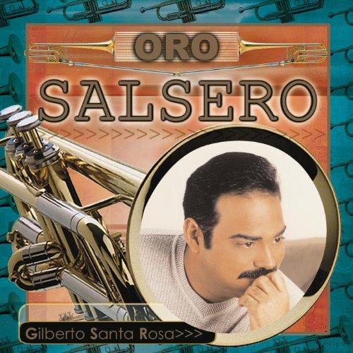 Mal Herido (Album Version) - Mal Rosa Santa