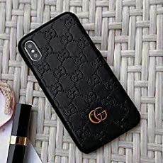 7595b18b37f Gucci - The complete information and online sale with free shipping ...