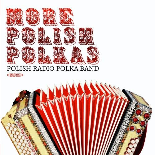 more-polish-polkas-digitally-remastered