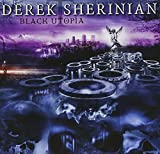 Black Utopia by Derek Sherinian (2003-04-22)