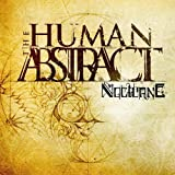 Nocturne by The Human Abstract (2006-05-03)