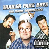 Trailer Park Boys: Movie
