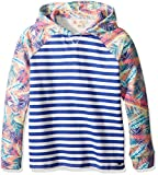 Product review for Roxy Big Girls' Ukulele Player Hoodie