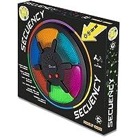 Tachan - Juego Memoria Secuency Sigue sonidos