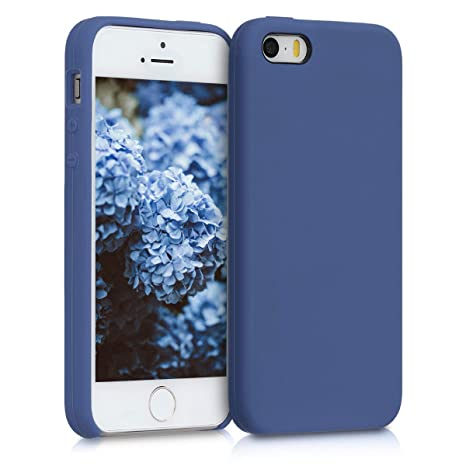 iphone 5c cover amazon