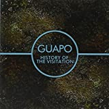 History of The Visitation (Bonus 1 DVD) by Guapo