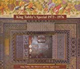 King Tubby's Special 1973-1976