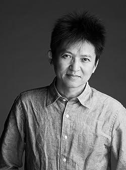 Kết quả hình ảnh cho Takashi Hiraide
