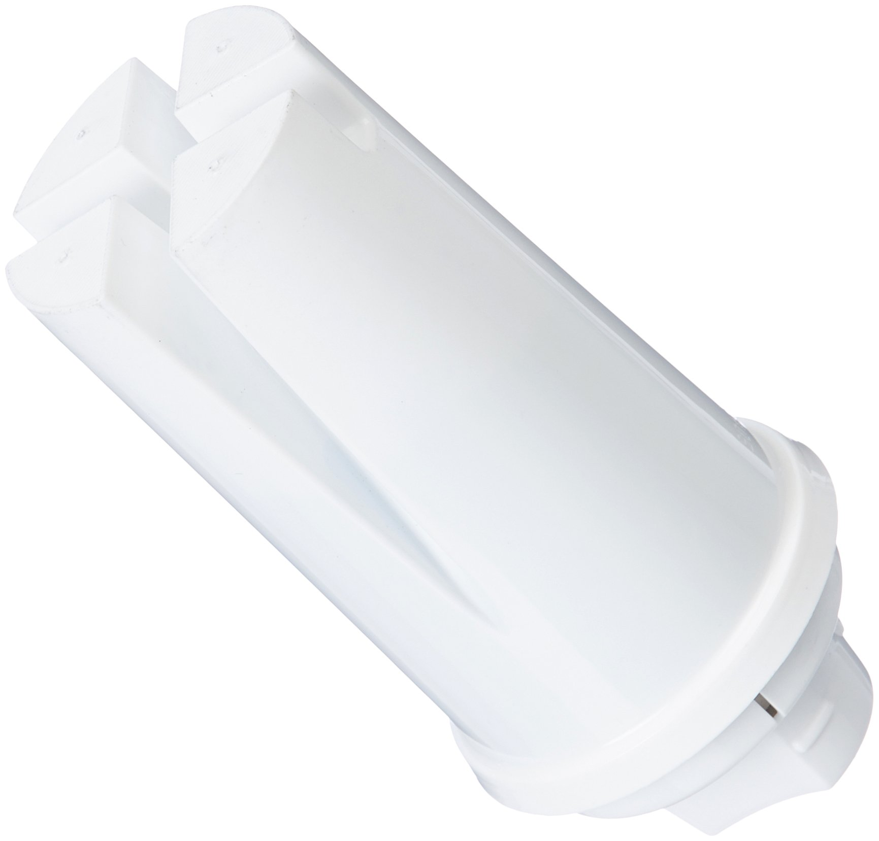 AmazonBasics Replacement Water Filters for AmazonBasics & Brita Pitchers - 6-Pack by AmazonBasics (Image #2)