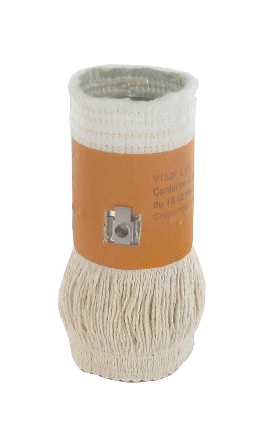 Greenstar 17465 - Adaptables estufa de queroseno mecha de sendai 330 nsh product image