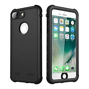 coque poussiere iphone 8