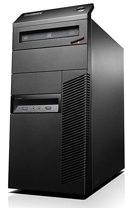 Lenovo ThinkCentre M90 Access Hotkey Drivers Download