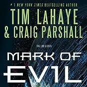 Mark of Evil | Tim LaHaye, Craig Parshall