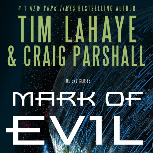 Mark of Evil Audiobook [Free Download by Trial] thumbnail