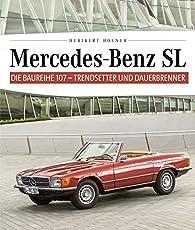 VerrüCkter Preis 350 Reparaturanleitung Mercedes R107 C107 107 280 450 Sl Und Slc Neu