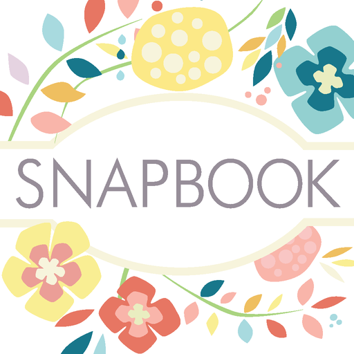 - Snapbook