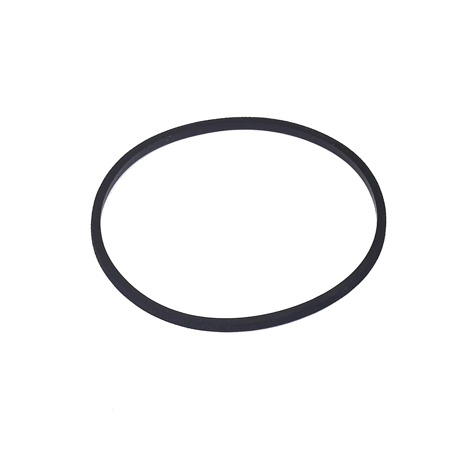 Briggs and Stratton Genuine 281165S Float Bowl Gasket/ Seal