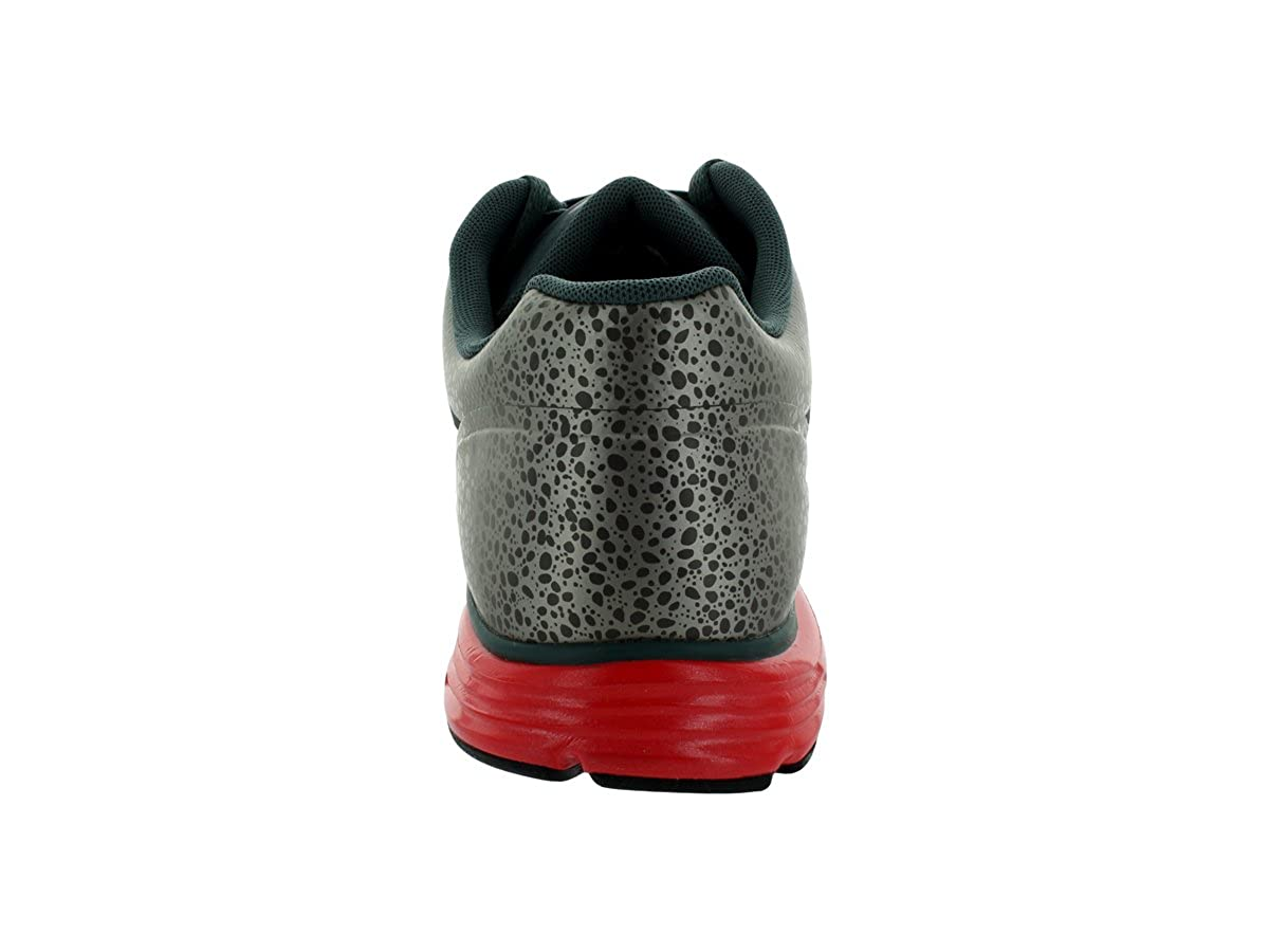 uk availability daa96 a8115 Nike Nike Revolution 3 (PSV) 819417 405 ragazza velcro/Slipper Halbschuh  sportivo Boden, CHLORINE BLUE/WHITE-HYPER (TG. 30): Amazon.it: Sport e  tempo libero