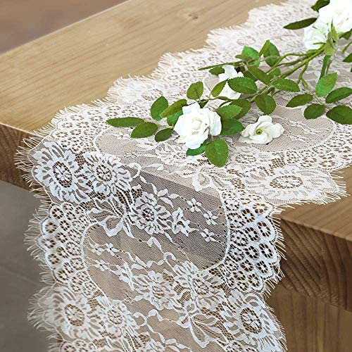 B COOL Vintage Exquisite Embroidered Reception product image