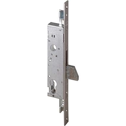 Cisa 1.46220.25.0 - Cerradura vertical de seguridad con ...