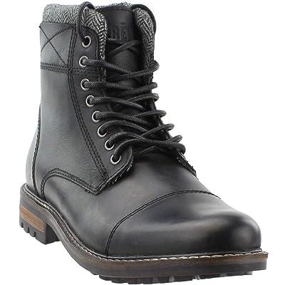 Crevo Men's Camden Fashion Boot | Boots