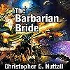 The Barbarian Bride