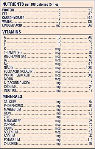 Enfamil Nutramigen Infant Formula, Ready to Use, 32 Fluid Ounce Bottle by Enfamil (Image #1)