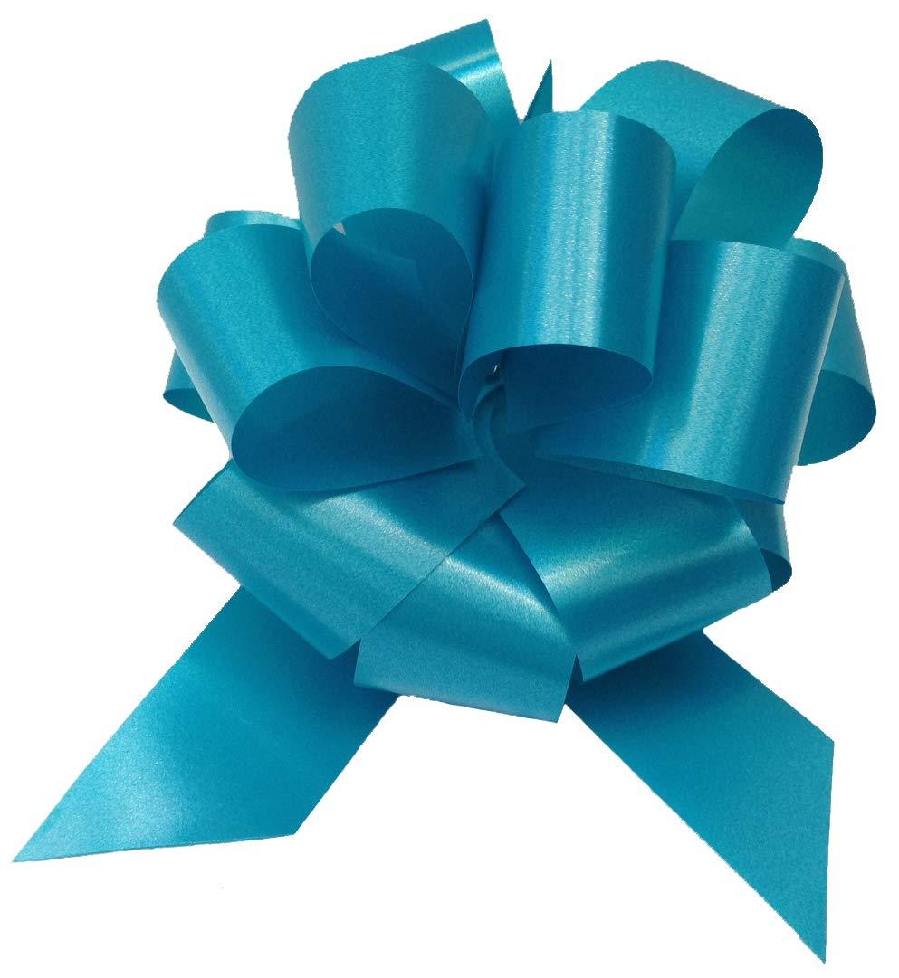 Azzurro Brizzolari Fiocco Strip 158017.06