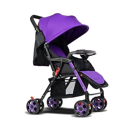 Los carritos ligeros de la carretilla de los niños pueden ...