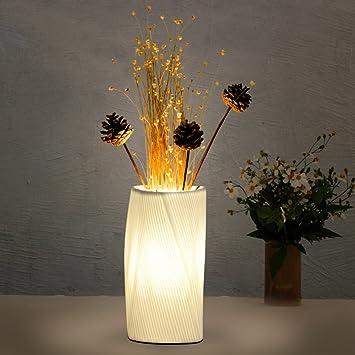 Kreative Einfachheit Ikea Diy Azw Dekorative Romantische Keramik OXukPZi