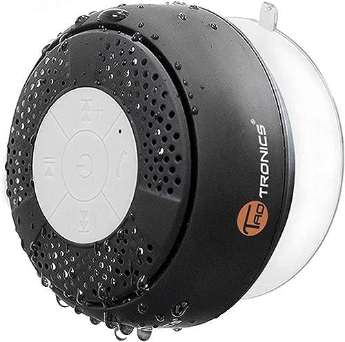 Bluetooth Speaker Wireless Bluetooth Speaker