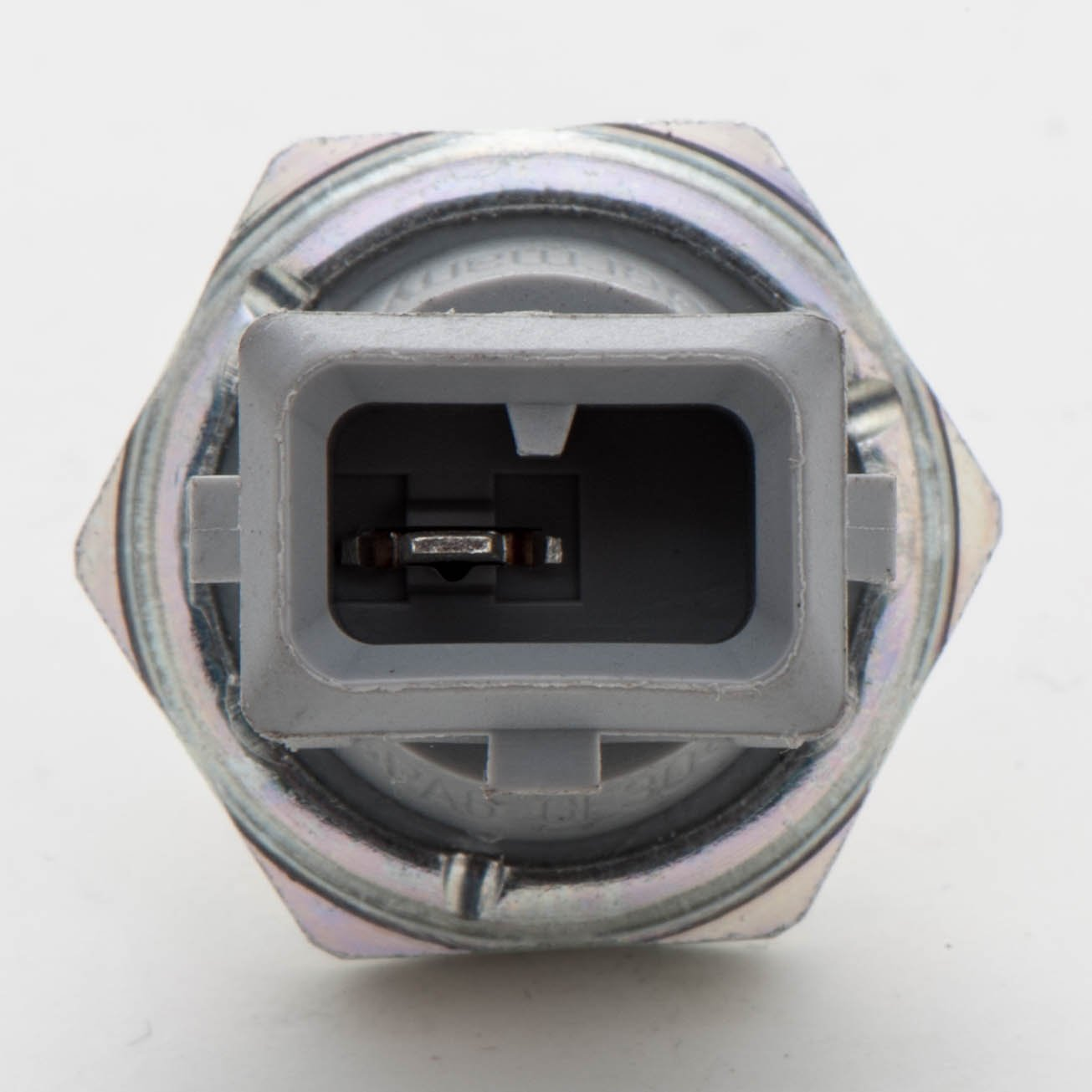 Brand New Oil Pressure Switch Compatible with BMW F Series