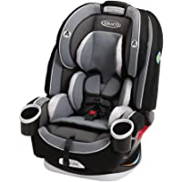 Graco 4Ever All-in-One Convertible Car Seat (Cameron)