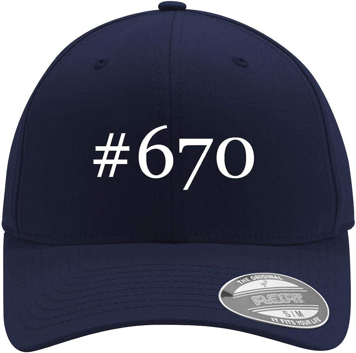 #670 - Adult Men's Hashtag Flexfit Baseball Hat Cap 61qW9xVxvxL