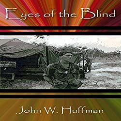 Eyes of the Blind