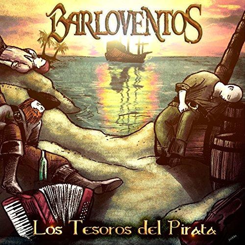 Los Tesoros del Pirata