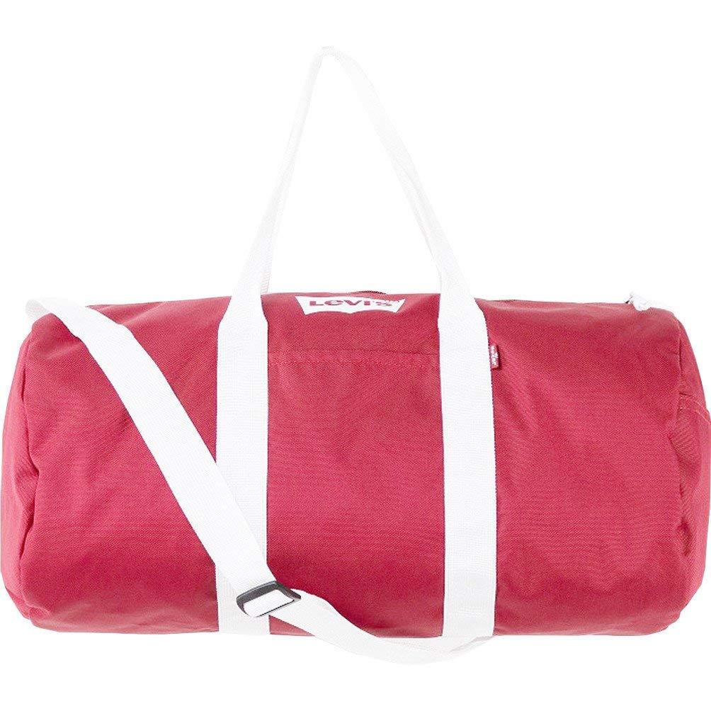 Levis New Original Duffle Bag Levi' s