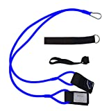 BB-BANDS Sports Exercise Baseball/Softball Training Aid Pitching Arm Strength Quarterback Warmup Stretching Resistance Bands