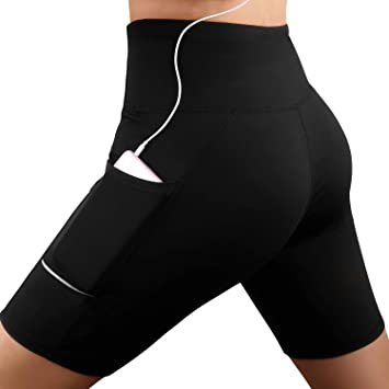 1c7b5d80ff388 GRAT.UNIC Women Sports Shorts